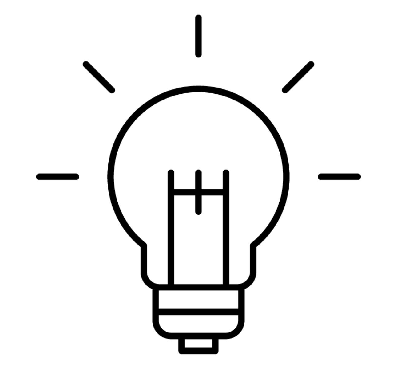 energy, lightbulb